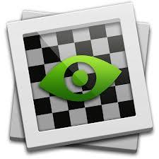 imageAlpha.jpg
