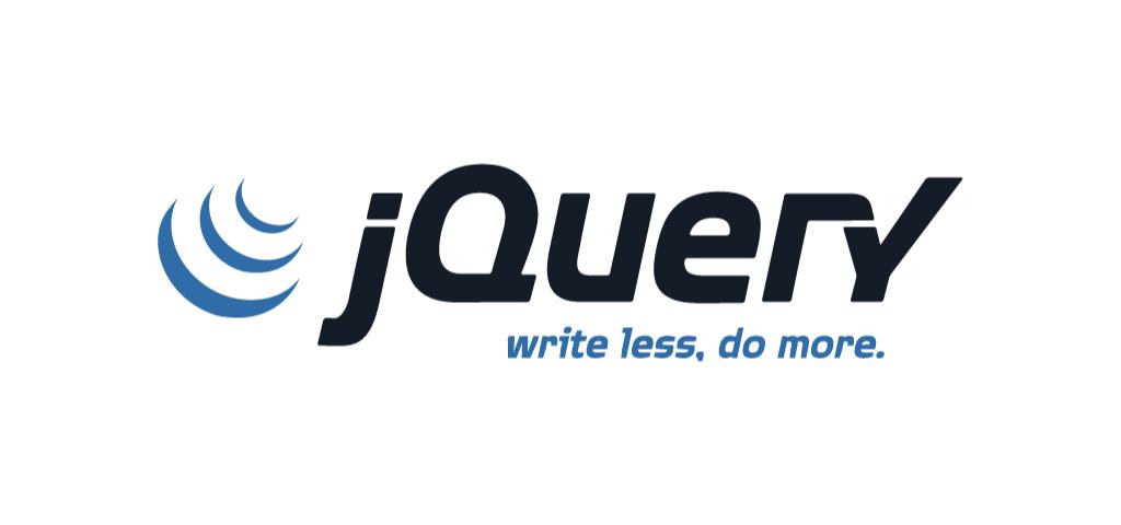 [jQuery]classがあるか無いかを判定 – hasClassの逆